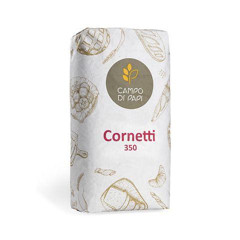 Cornetti 350