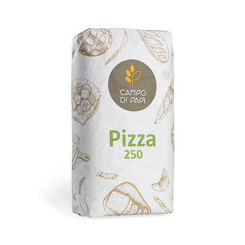 Pizza 250